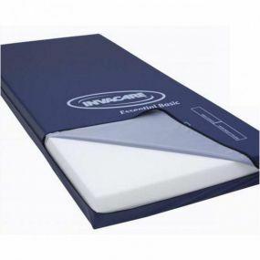 Invacare Essential Basic Mattress