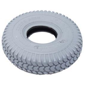 Innova Pneumatic Mobility Tyre (2805) - 300X4 (260X85)