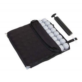 Adjustable Air Cushion 40x40x10cm