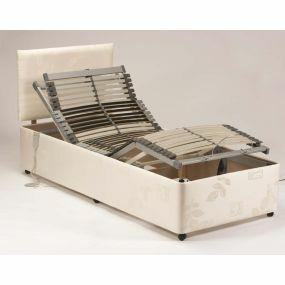 Richmond Adjustable Divan Bed