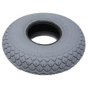 Innova Pneumatic Mobility Tyre (2815) - 400 X 5 (330 x 100)