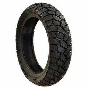 Pneumatic tyre - 80/65 x 8 (Kymco Agility)