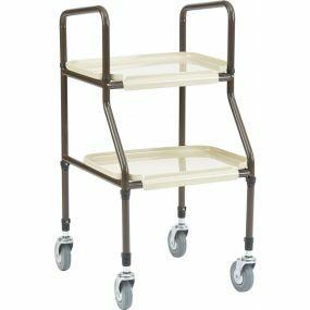 Household Trolley