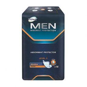 Tena For Men - Level 3  16PK