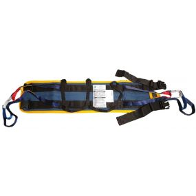 STM Transfer Belt - Large