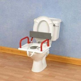 Children's Portable Toilet Seat