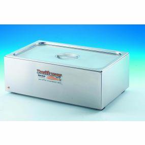 Paratherapy Wax Bath - 6lbs