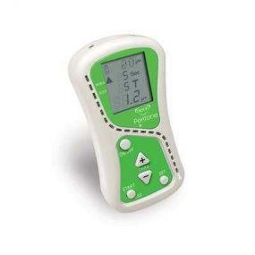 Peritone+ EMG Biofeedback Unit