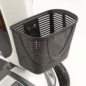 Vita Front Basket