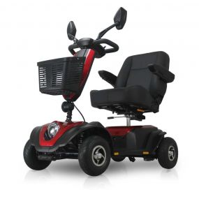 Roma Tulsa Mobility Scooter