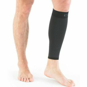 Neo G Airflow Calf / Shin Support - Large