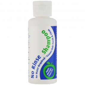 Waterless Shampoo - 65ml