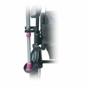 Topro Crutch holder Olympos
