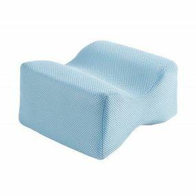 Open Air Knee Pillow