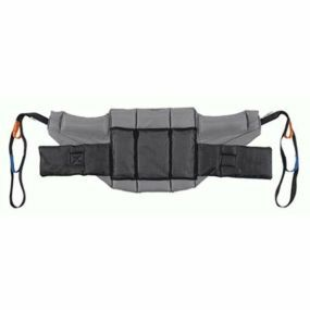 Oxford Stand Aid Sling - Large