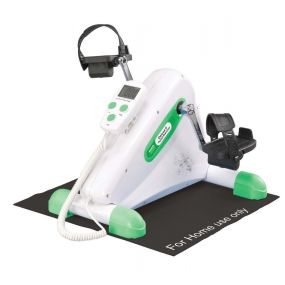 OxyCycle II Powered Pedal Exerciser