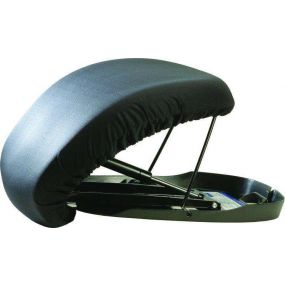 Uplift Premium Seat Assist - 90 to 160KG