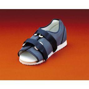 Post Operative Semi Flexible Shoe - X Large 12+ (Male)