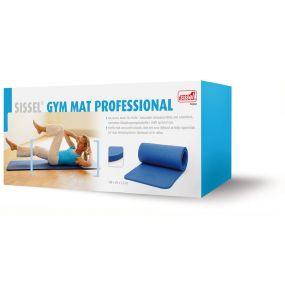 Sissel Gym Mat Professional
