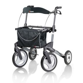 Topro Olympos Rollator - Small
