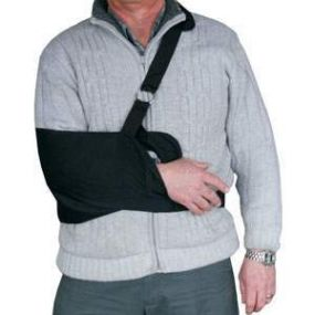 Mobility Smart Universal Arm Sling