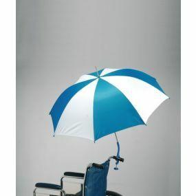Wheelchair Umbrella