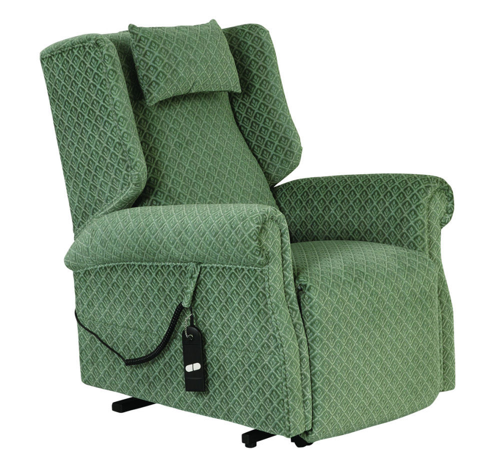 Motorized Recliner Chair 100 Power Lift Chair Recliner