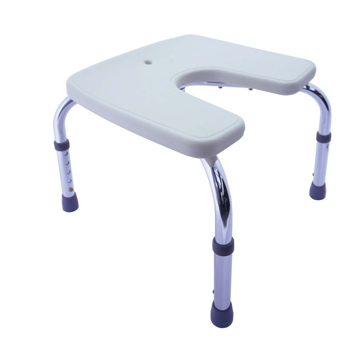U Shape Bath Shower Seat   Benches, Seats U0026 Stools   Bathing U0026 Bathroom Aids