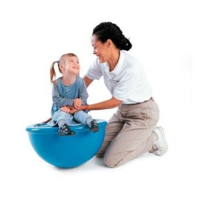 TUMBLE FORMS 2™ TURTLE THERAPY SYSTEM