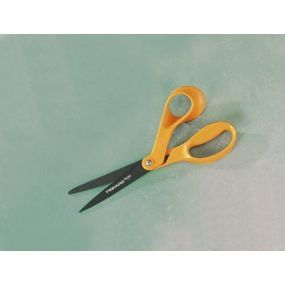 Fiskars Non-Stick Scissors