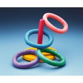 SOFF-RING™ TOSS GAME