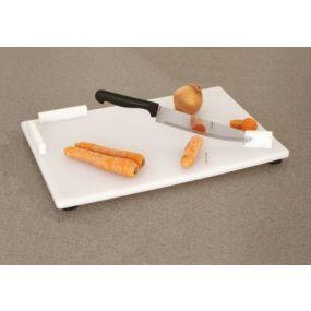 Combination Chopping Board
