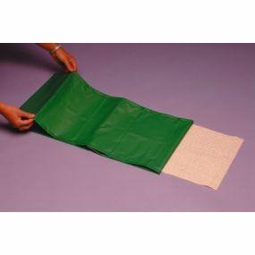 Transfer Board Glide Sheet