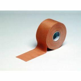 Leukotape P - 3.8cm X 13.7m (1 Roll)