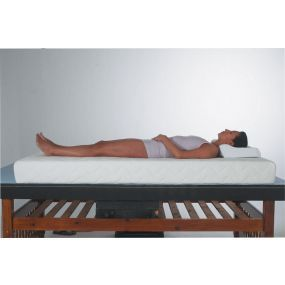 Designer Pressure Relieving Mattress
