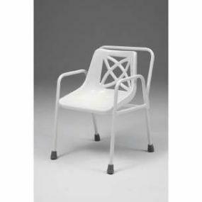 HD Heavy Duty Shower Chair