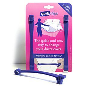 Quiltclips