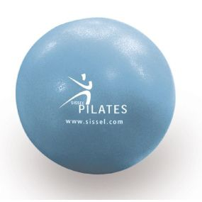 Sissel Pilates Ball