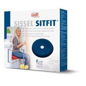 Sissel Sitfit 36cm