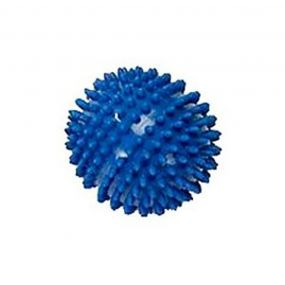 Spikey Massage Balls - 8cm