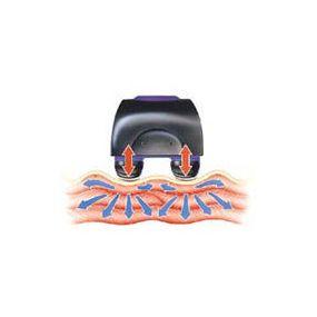 Sissel Thumper Mini Pro 11 Massage
