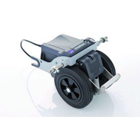 Invacare Alber Viaplus V12 Powerpack (Fits Azalea & Clematis Wheelchairs)