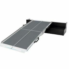 Aerolight Lifestyle Ramp - 8ft