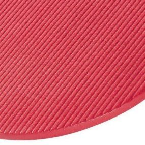 Airex Coronella Exercise / Rehabilitation Mat - Red