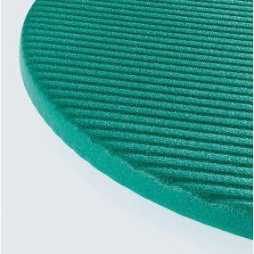 Airex Coronella Exercise / Rehabilitation Mat - Green