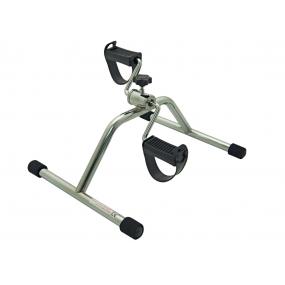 Lightweight Pedal Exerciser