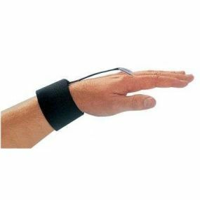 Brownmed Carpal Tunnel Wrist Support - Small