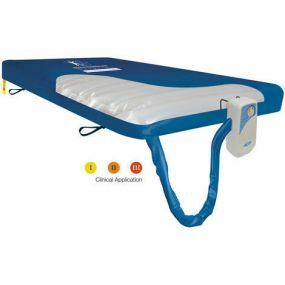 Dyna-Form Air Dynamic Mattress