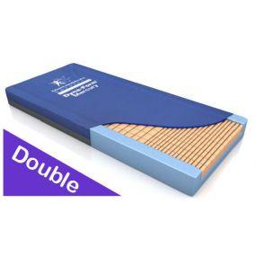Dyna-Form Mercury Mattress (Double)