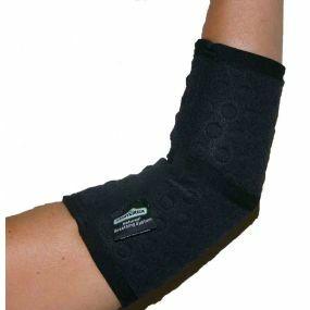 Nexus Elbow Sleeve Support Stomatex Breathable Material - Medium